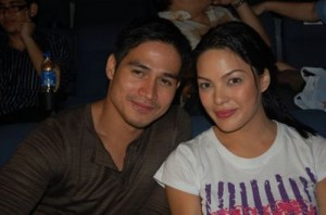 KC-Concepcion-and-Piolo-Pascual-Break-Up