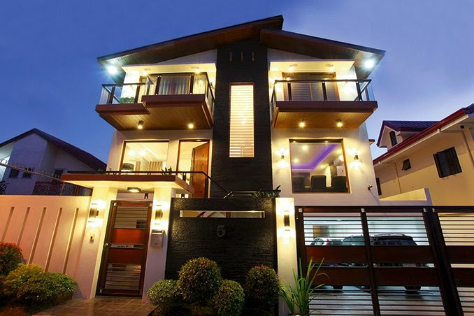 dream house design philippines house design and