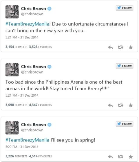 Chris Brown_u