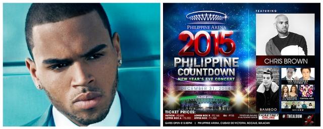 PhilArena-Chris and invite