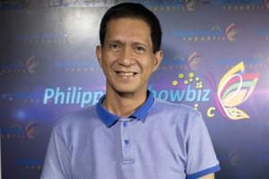 Ruben Marasigan