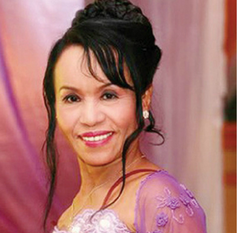 mommy-dionisia-pacquiao