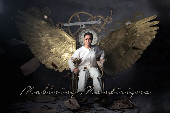 biography of apolinario mabini It's also unknown to many that there's an apolinario mabini shrine  manila  north cemetery to this shrine, which is the where mabini was born.
