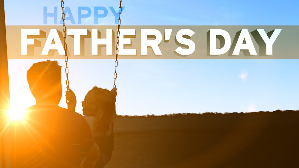rsz_most-beautiful-fathers-day-hd-wallpapers