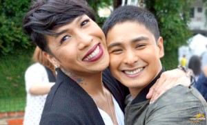 BehindTheScenes-First-Day-of-Beauty-and-the-Bestie-with-Vice-Coco-460x280