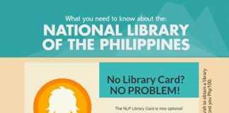 NationalLibraryofthePhilippines