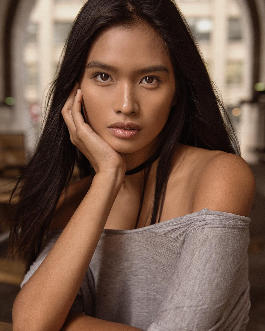 Hot Pictures Janine Tugonon naked photo 2017