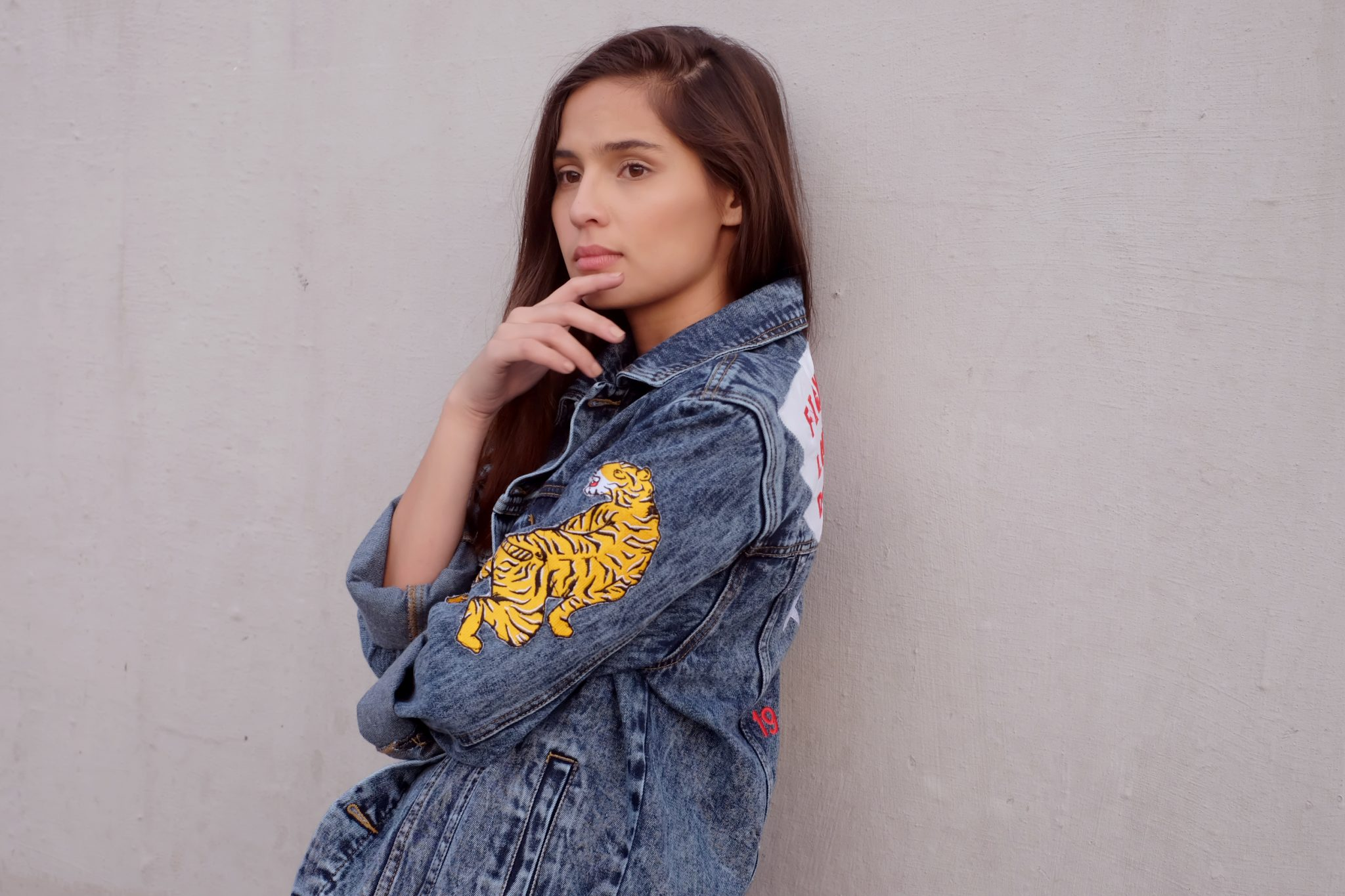 Image result for Jasmine Curtis-Smith
