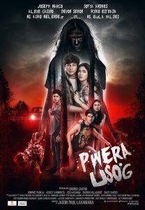 pwerausog_poster-1-webres