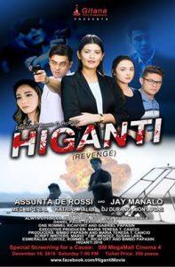 higanti-poster