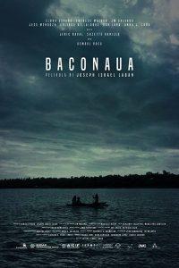 baconaua-poster