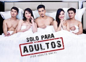 cast-of-solo-para-adultos