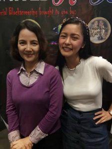 kim-and-mommy-mary-ann