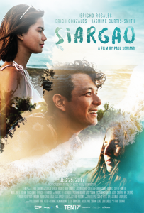 siargao-mmff-poster_3mb