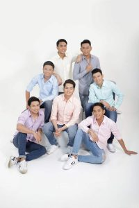 clique-v-2