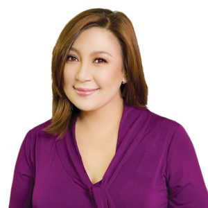sharon-cuneta1-copy-copy