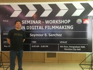 seminar-workshop-on-digital-filmmaking