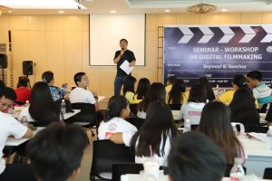 seminar-workshop-on-digital-filmmaking3
