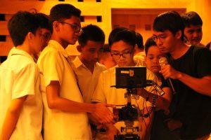 indie-siyensya-cinematography-workshop-with-joshua-reyles