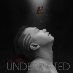 underrated-album-cover-of-yan-sison